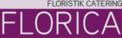florica-logo