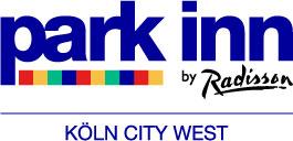 park-in-logo