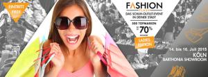 Fashionflash2