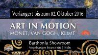 art_in_motion_verlaengert